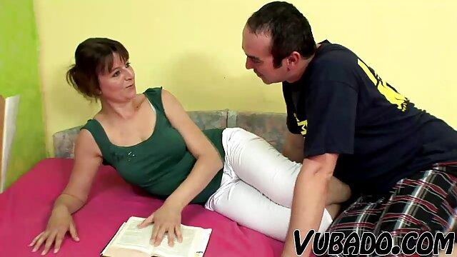 com melhores videos porno brasileiro Mamas grandes enquanto o Nelliel te fode em lixívia XXX