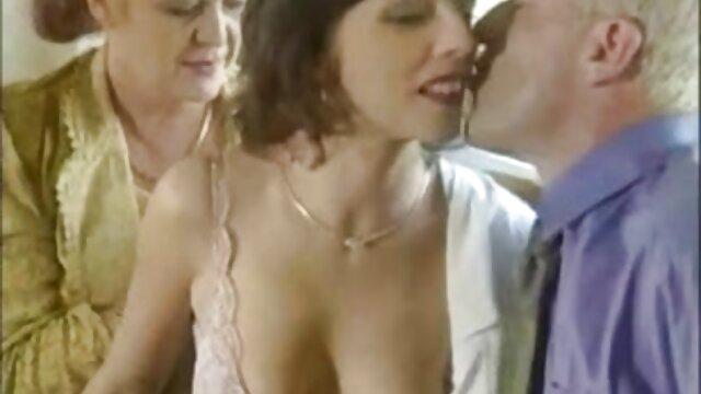 Uma Morena Sensacional xvideos caseiro brasileira Fodida Com Força